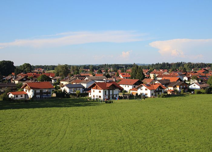 Raublingen